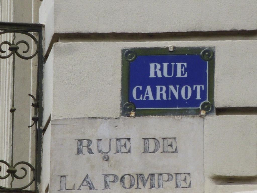 Immeuble à vendre - Versailles - Notre Dame