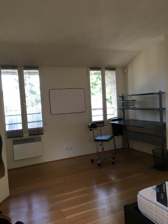 Appartement Versailles 1 pièce(s) 25 m2