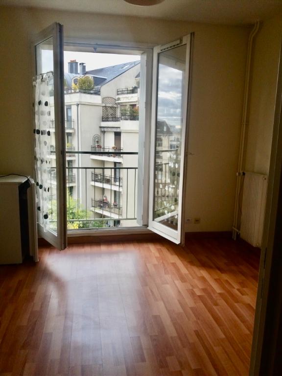 Appartement Versailles 1 pièce 16 m2