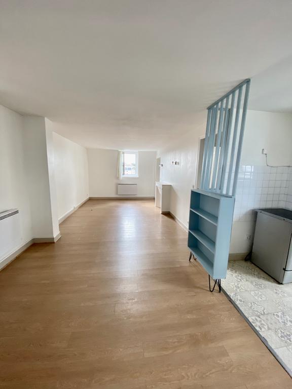 Appartement Versailles 3 pièces 66 m2