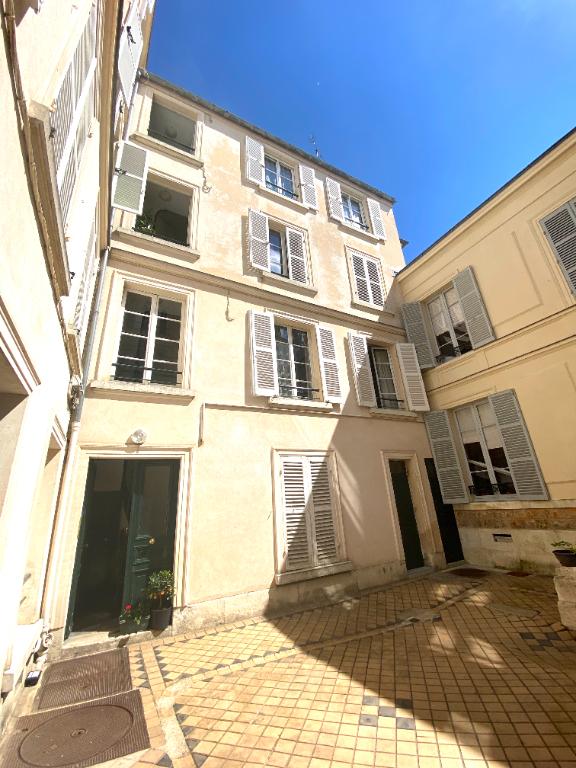 Appartement Versailles 2 pièce(s) 41m2
