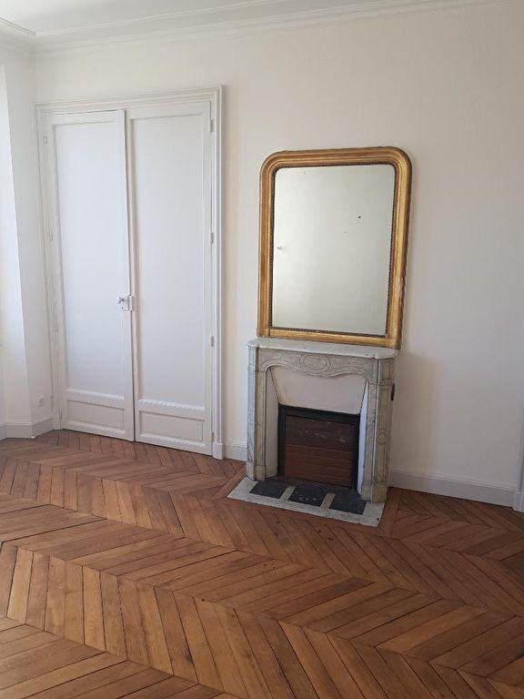 Studio 29.3 m2