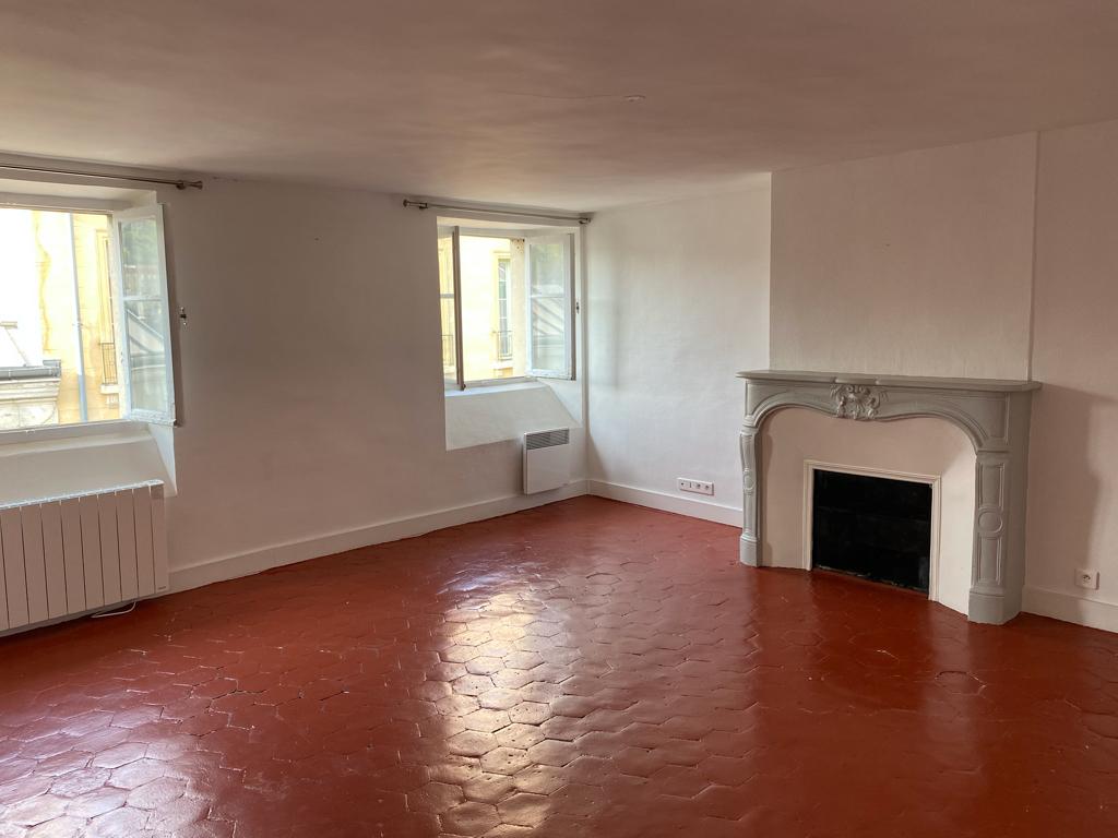 Appartement Versailles 3 pièces77 m2