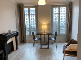 Appartement Neuilly Sur Seine 1 pièce 30 m2